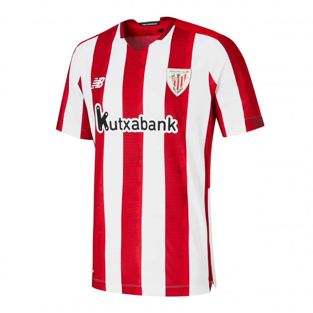 maillot-domicile-atlhletic-bilbao-2020-2021-new-balance