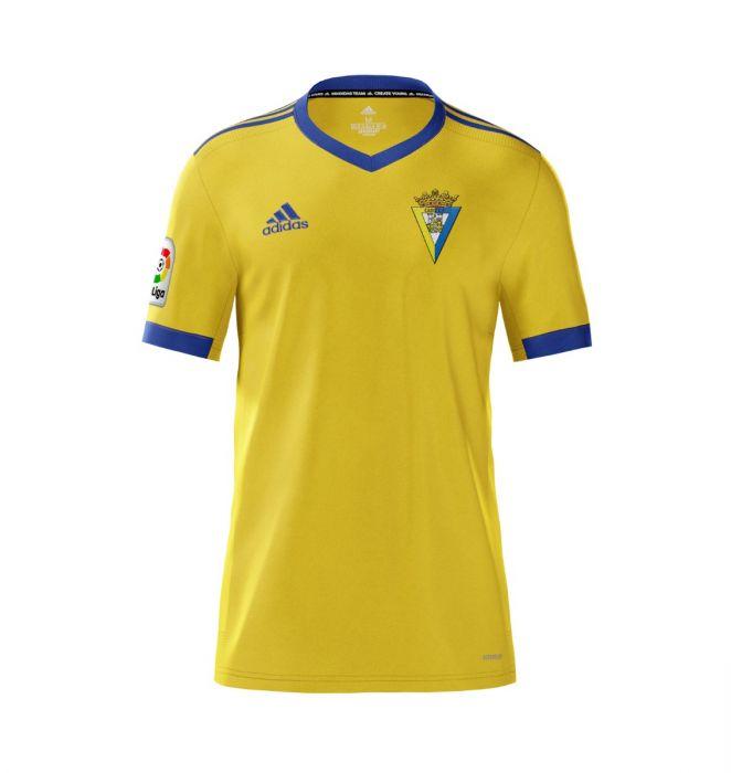 maillot-domicile-cadix-2020-2021-adidas