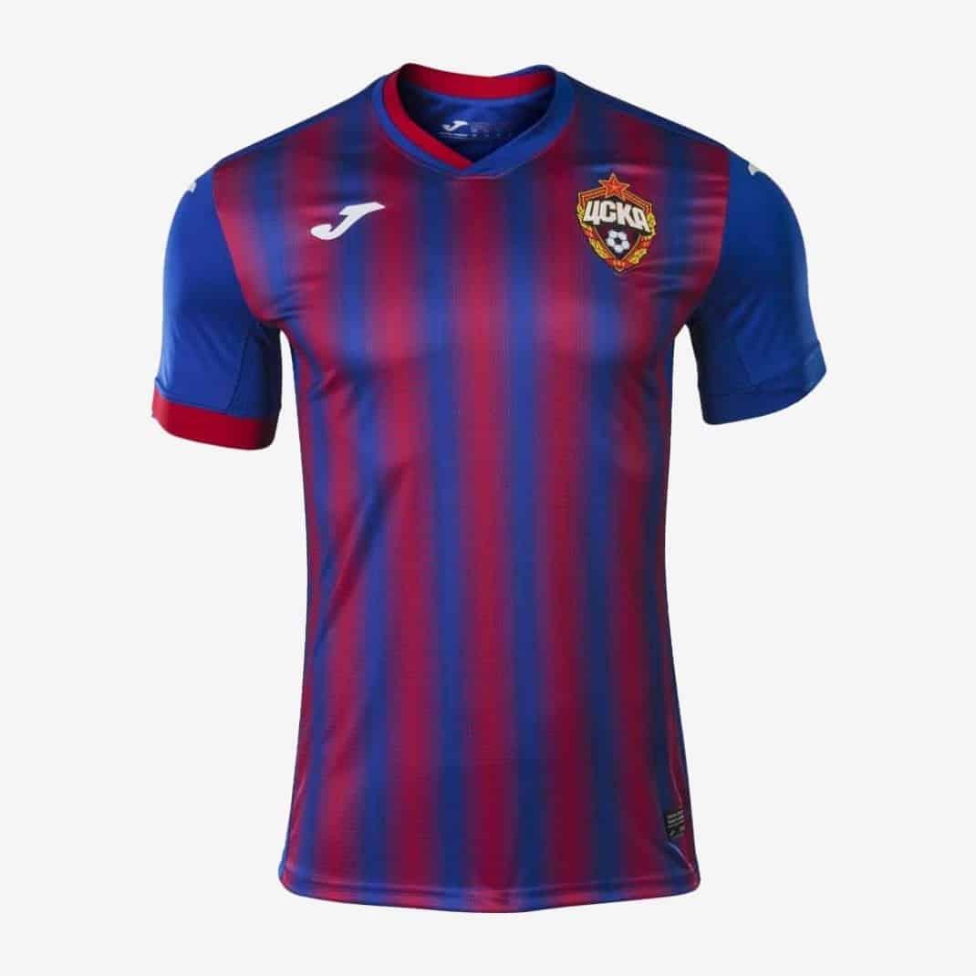 maillot-domicile-cska-moscou-2020-2021-joma-1