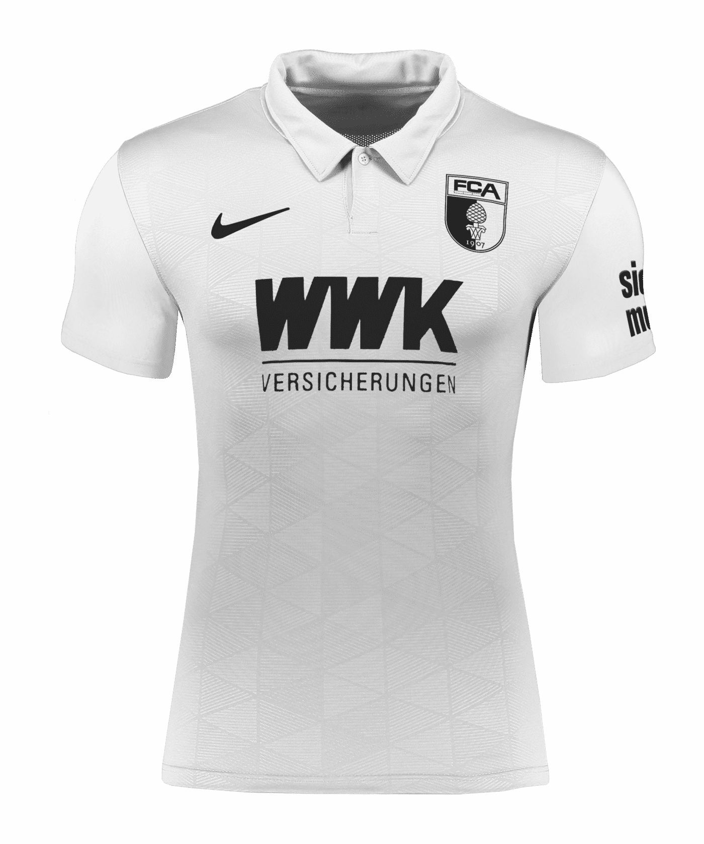 maillot-domicile-fc-augsbourg-2020-2021-nike