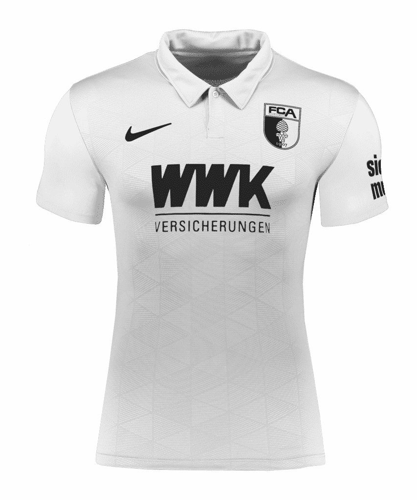 maillot-domicile-fc-augsbourg-2020-2021-nike
