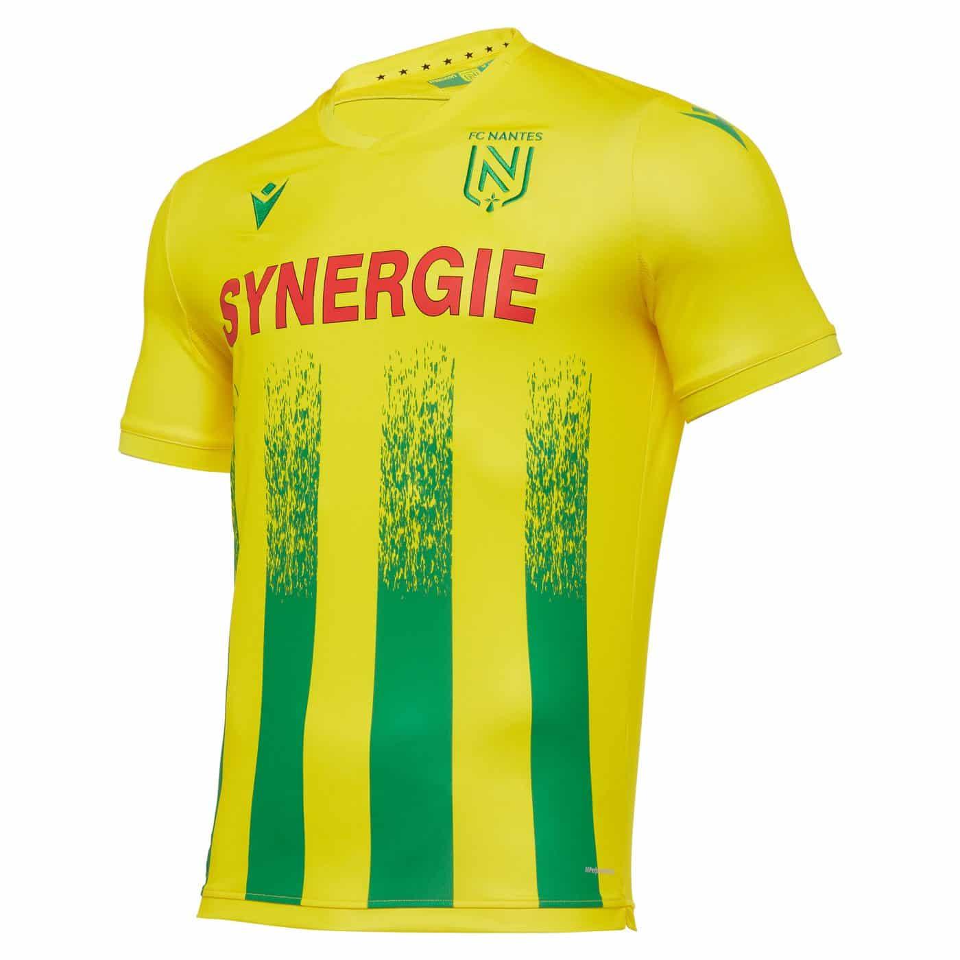 maillot-domicile-fc-nantes-2020-2021-macron