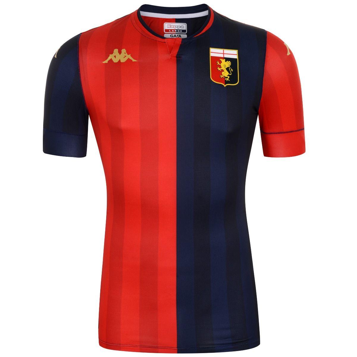 maillot-domicile-genoa-2020-2021-kappa