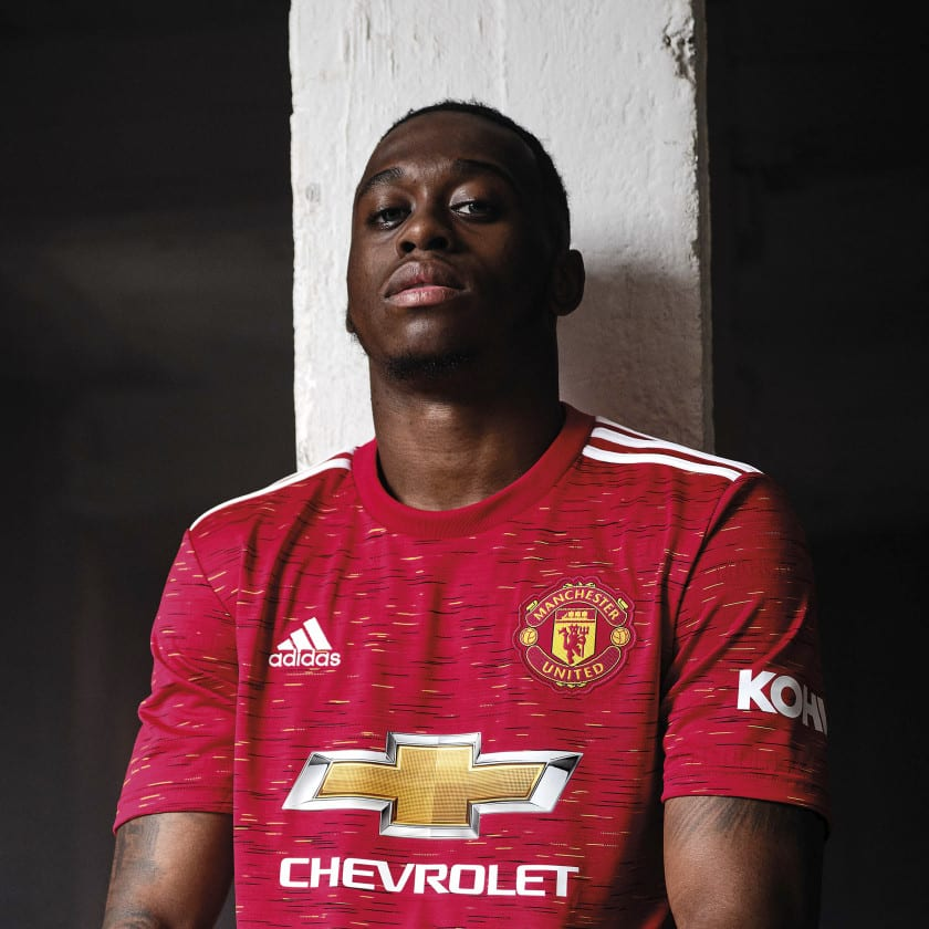 maillot-domicile-manchester-united-2020-2021-adidas-1