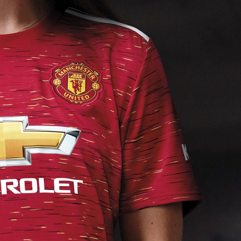 maillot-domicile-manchester-united-2020-2021-adidas-3