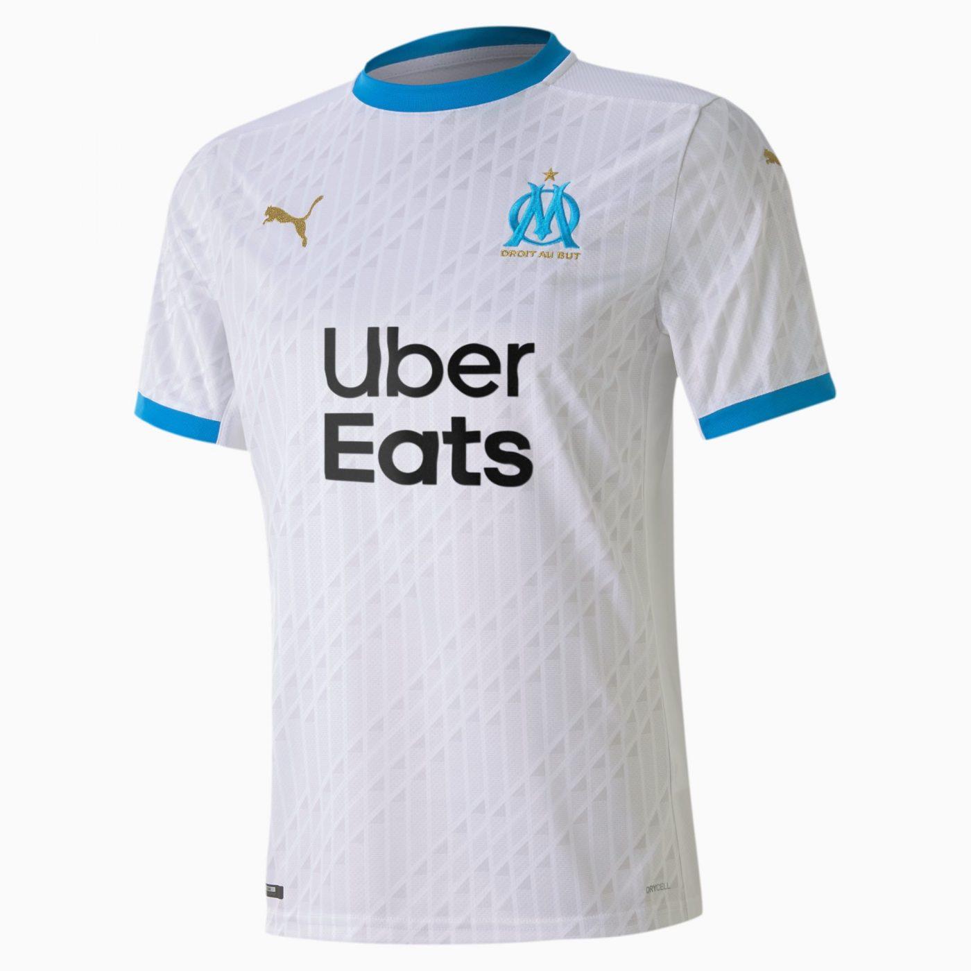 Maillot-Domicile-Olympique-de-Marseille-2020-2021-puma