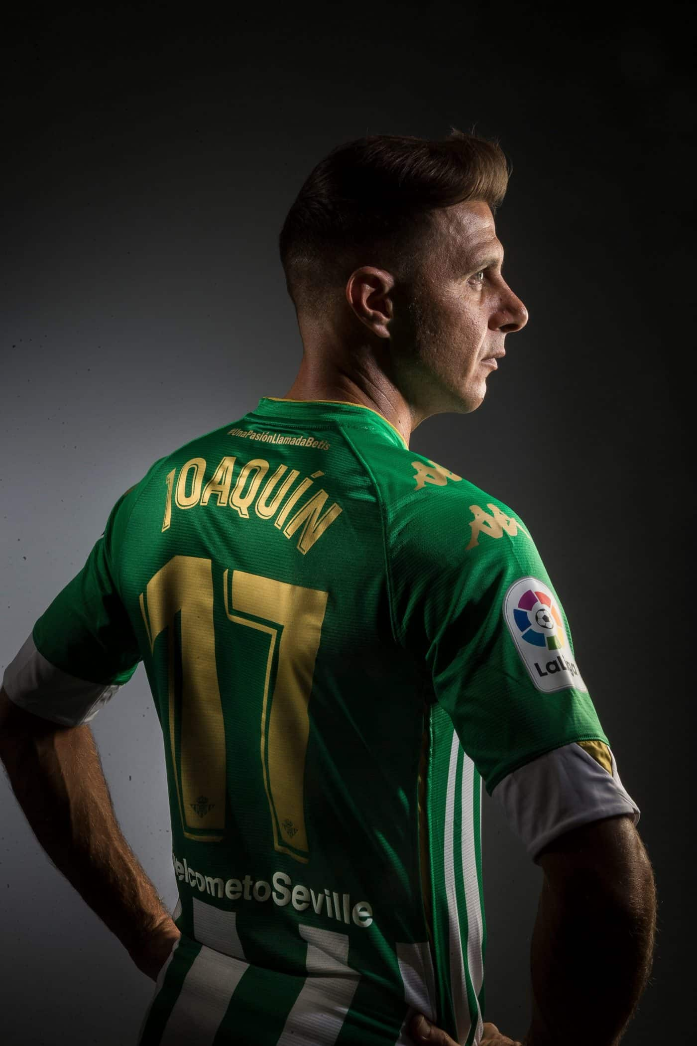 maillot-domicile-real-betis-seville-2020-2021-kappa-2
