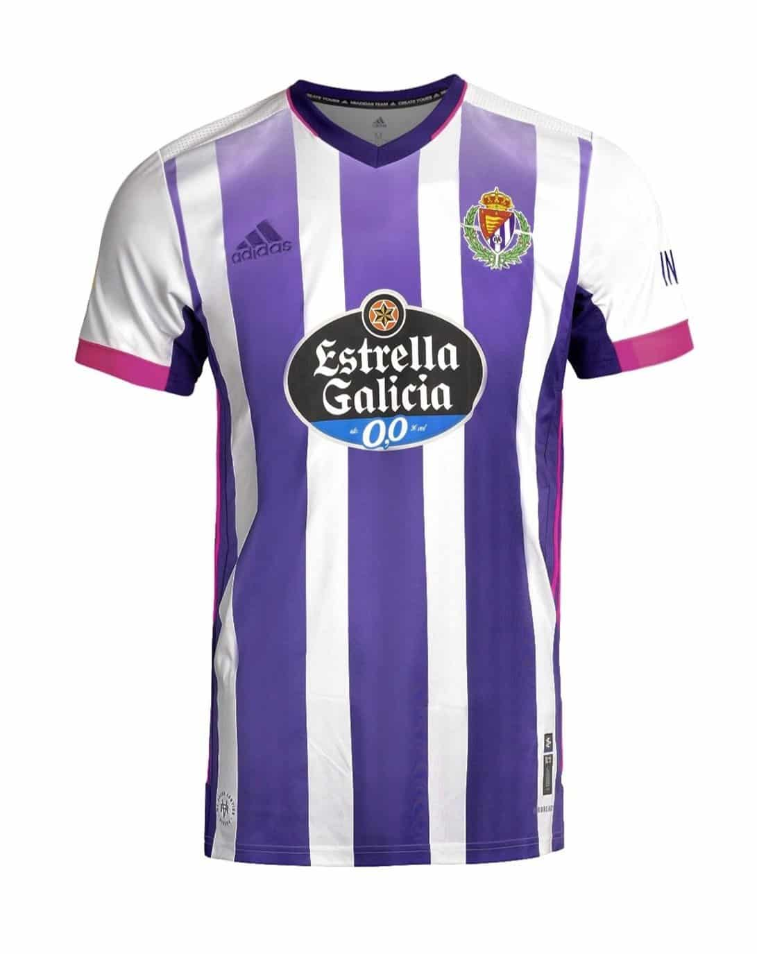 maillot-domicile-real-valladolid-2020-2021-adidas