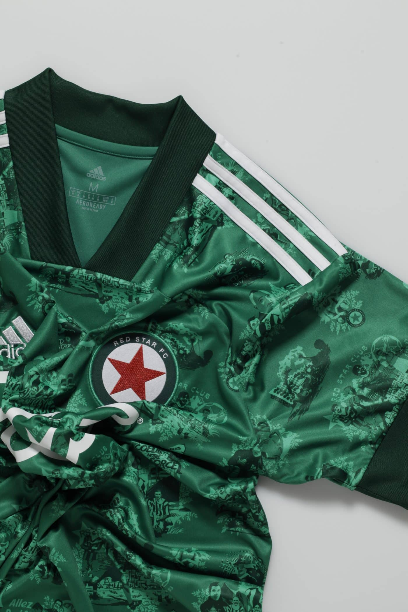 maillot-domicile-red-star-2020-2021-adidas-2