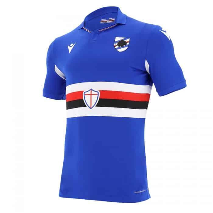 maillot-domicile-sampdoria-genes-2020-2021-macron