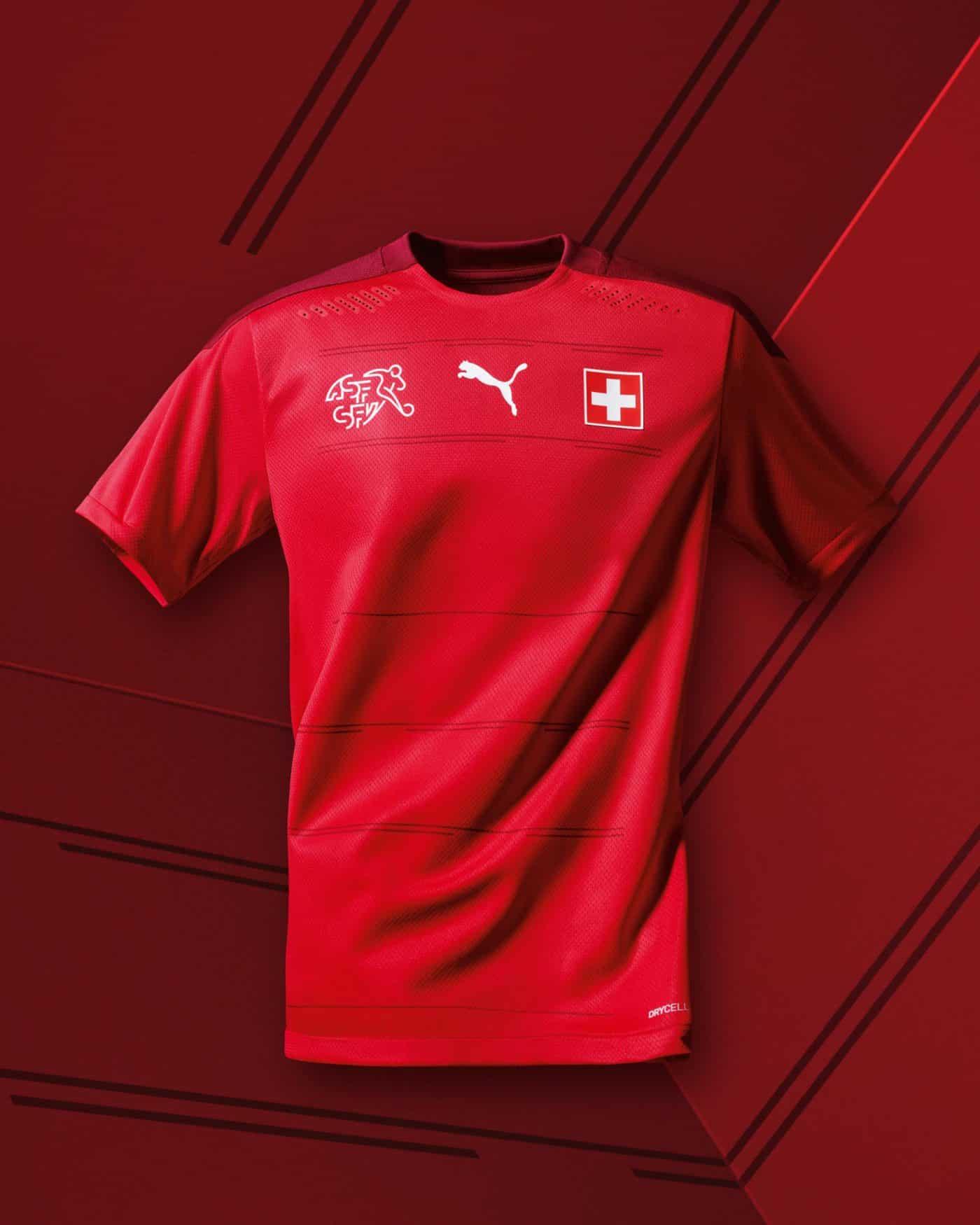 maillot-domicile-suisse-euro-2020-puma