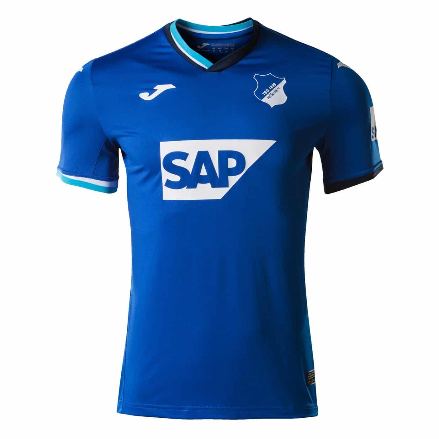 maillot-domicile-tsg-hoffenheim-2020-2021-joma