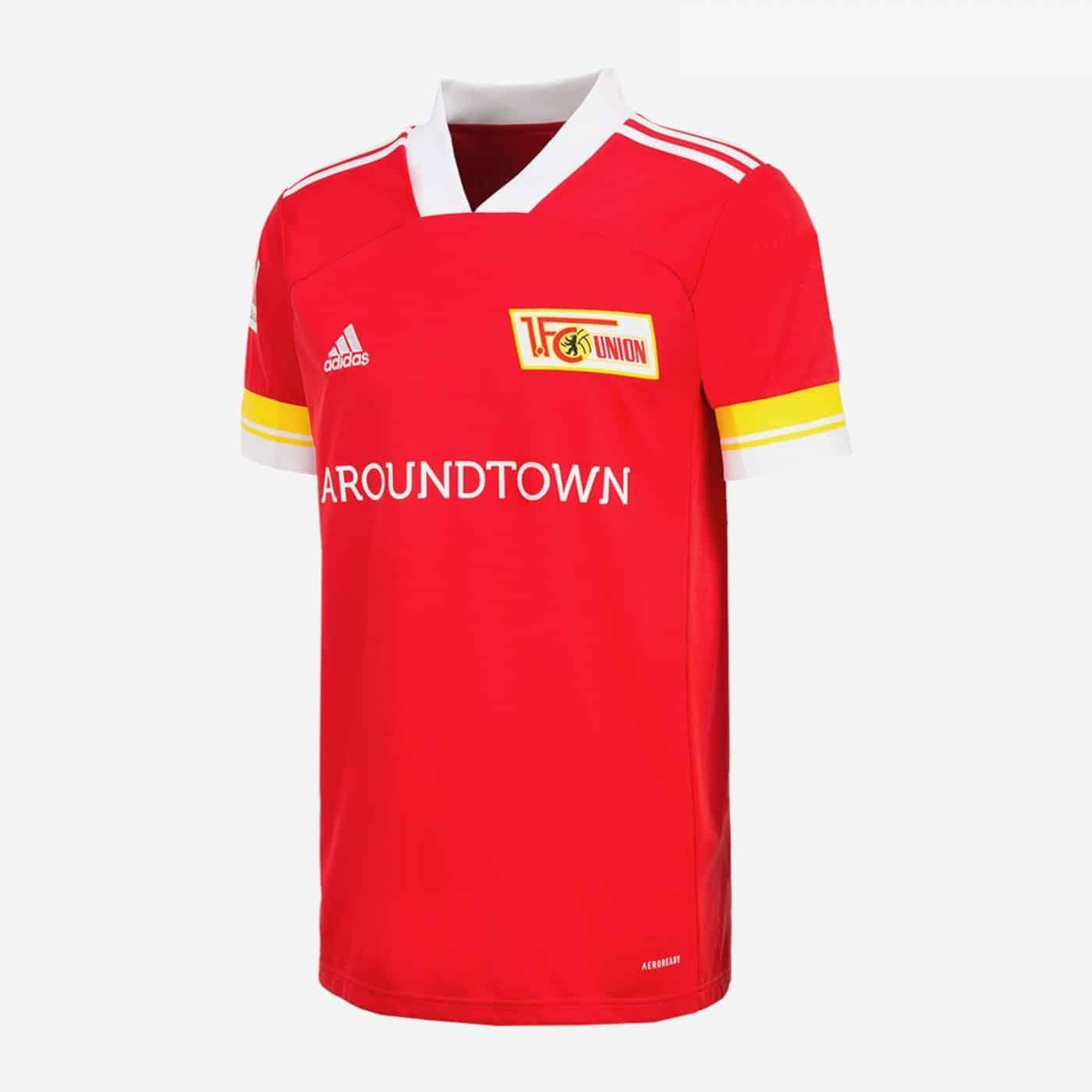 maillot-domicile-union-berlin-2020-2021-adidas-1