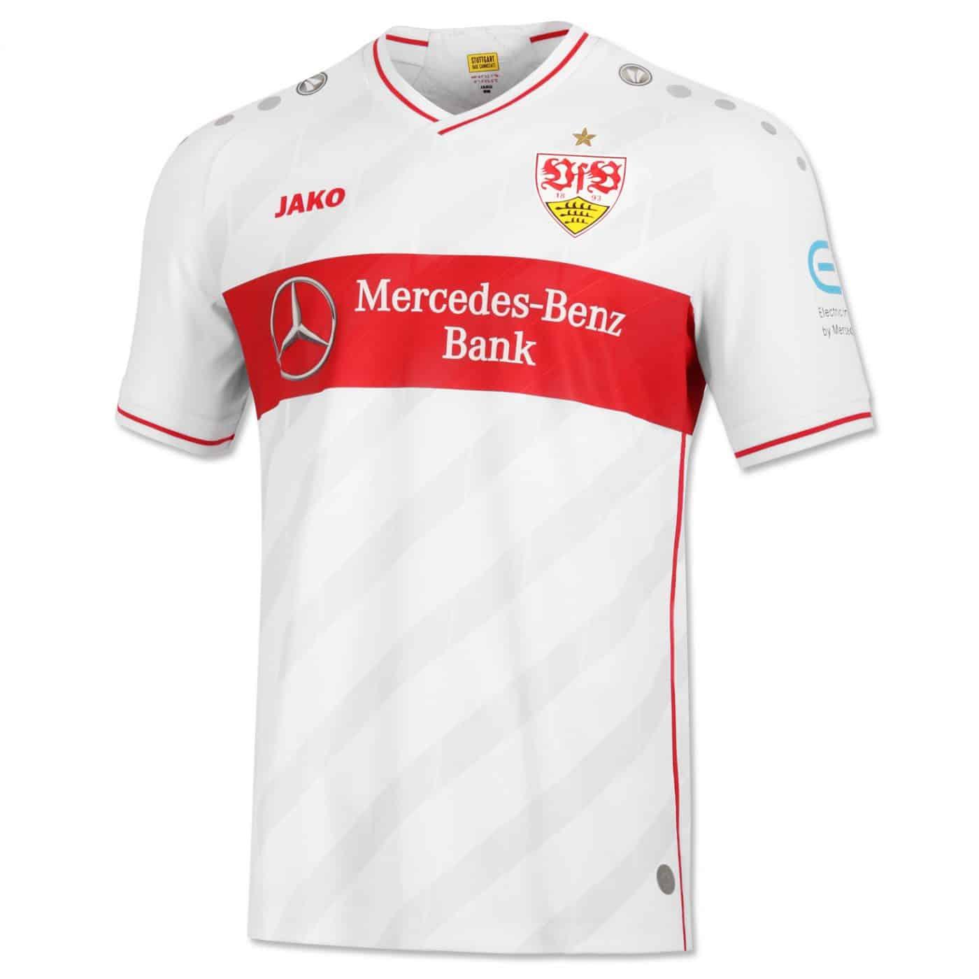 maillot-domicile-VfB-Stuttgart-2020-2021-jako