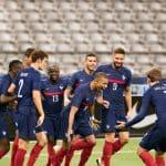 Où, quand et à quel prix acheter le nouveau maillot de l'équipe de France ?