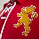 L'Espagne dévoile un maillot collector pour le 100ème anniversaire de son premier match
