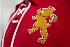 Image de l'article L'Espagne dévoile un maillot collector pour le 100ème anniversaire de son premier match