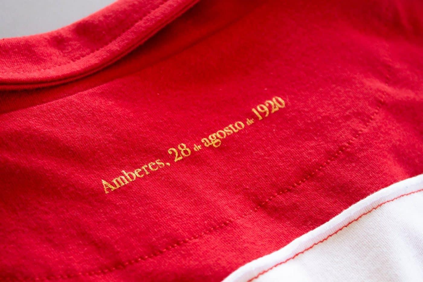 maillot-espagne-centenaire-edition-limitee-3