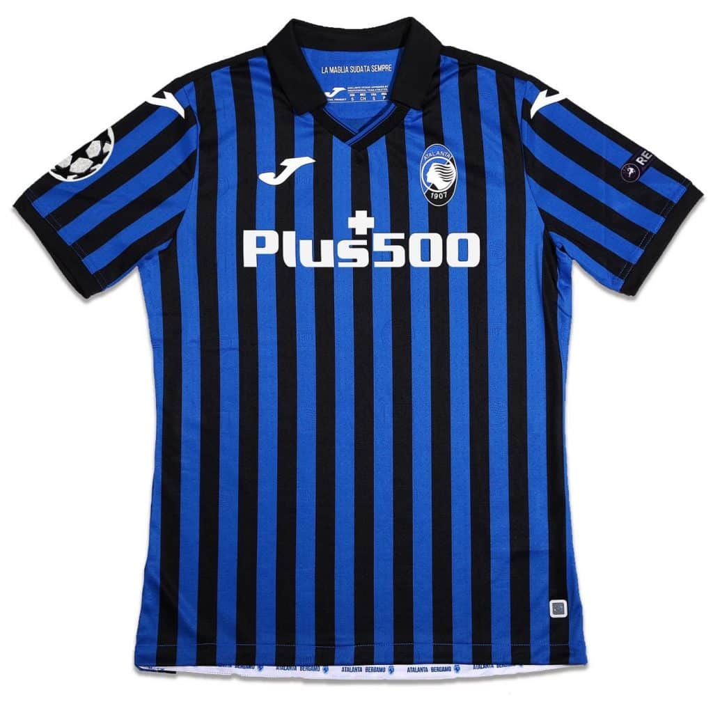 maillot-europe-atalanta-bergame-2020-2021-joma