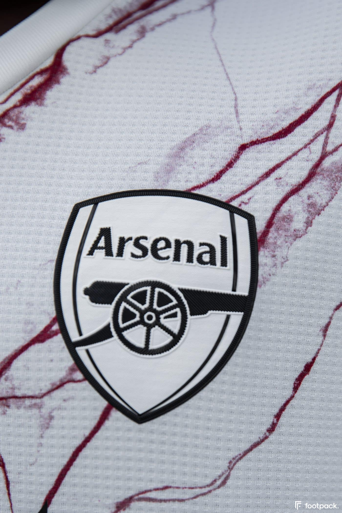maillot-exterieur-arsenal-2020-2021-adidas-footpack-14
