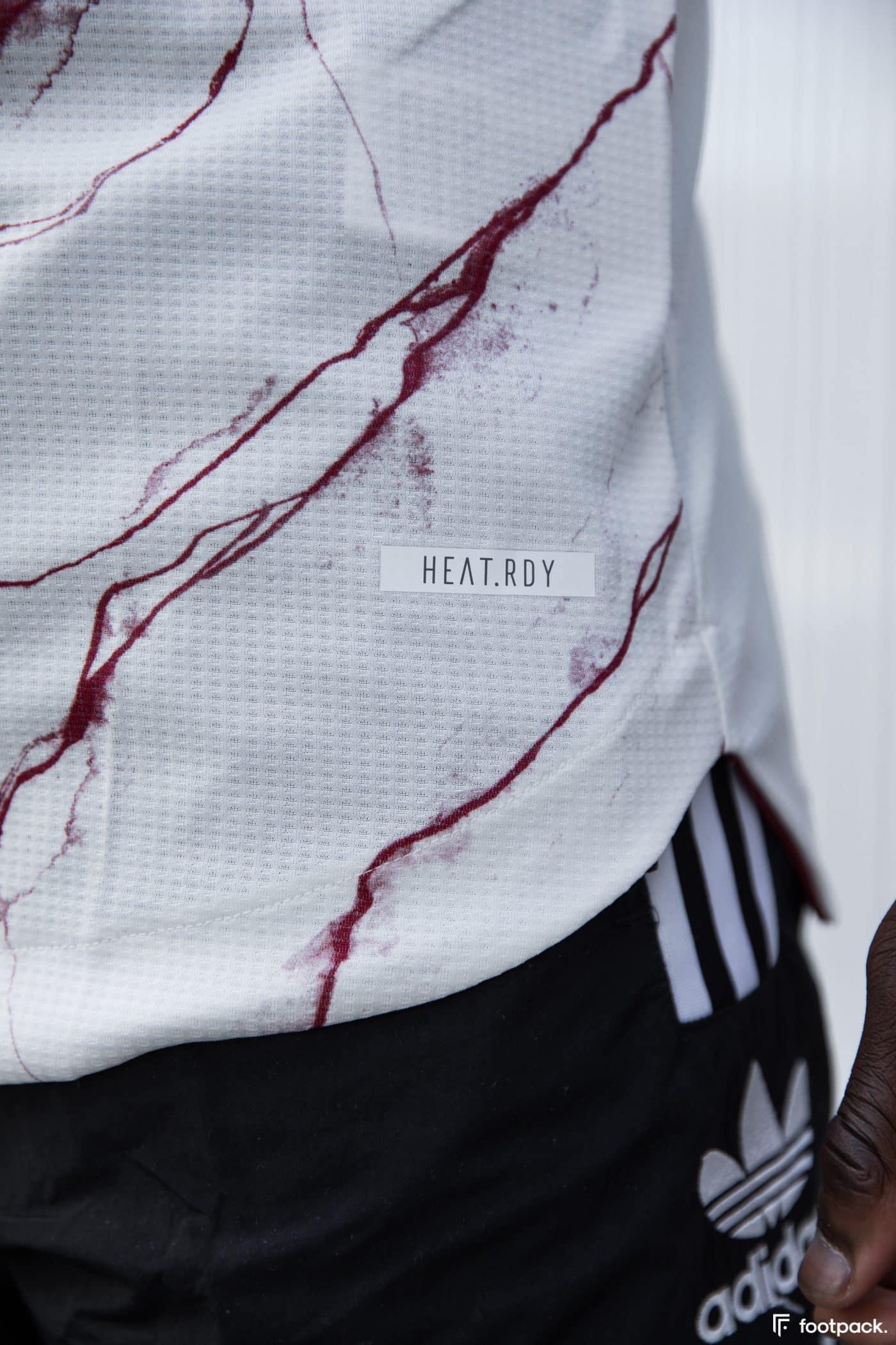 maillot-exterieur-arsenal-2020-2021-adidas-footpack-18