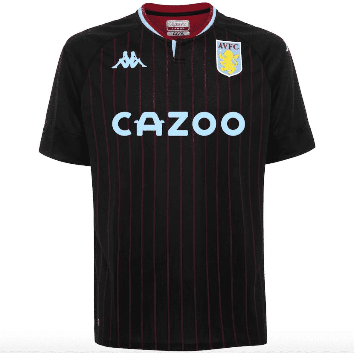 maillot-exterieur-aston-villa-2020-2021-kappa