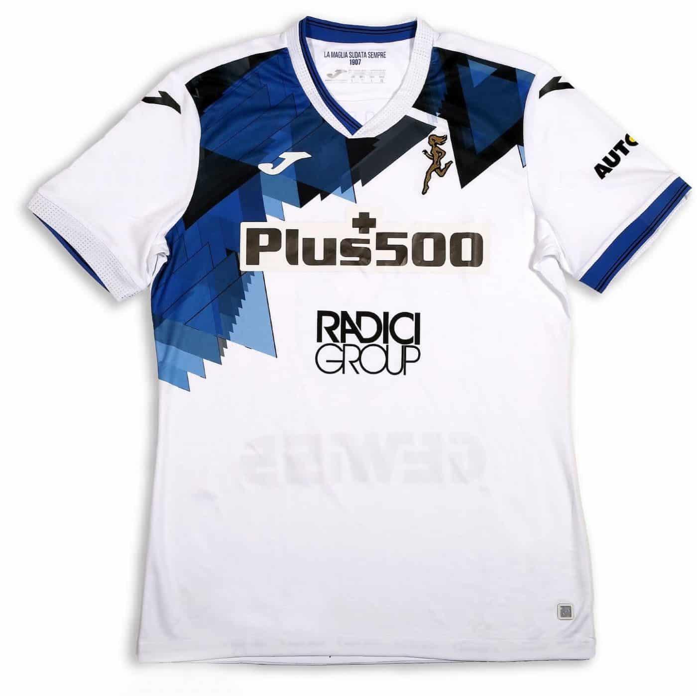 maillot-exterieur-atalanta-bergame-2020-2021-joma