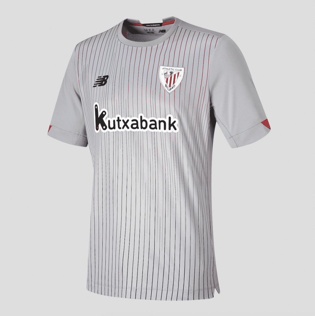 maillot-exterieur-athletic-bilbao-2020-2021-new-balance-2