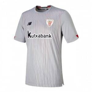 Maillot Extérieur du Athletic Bilbao