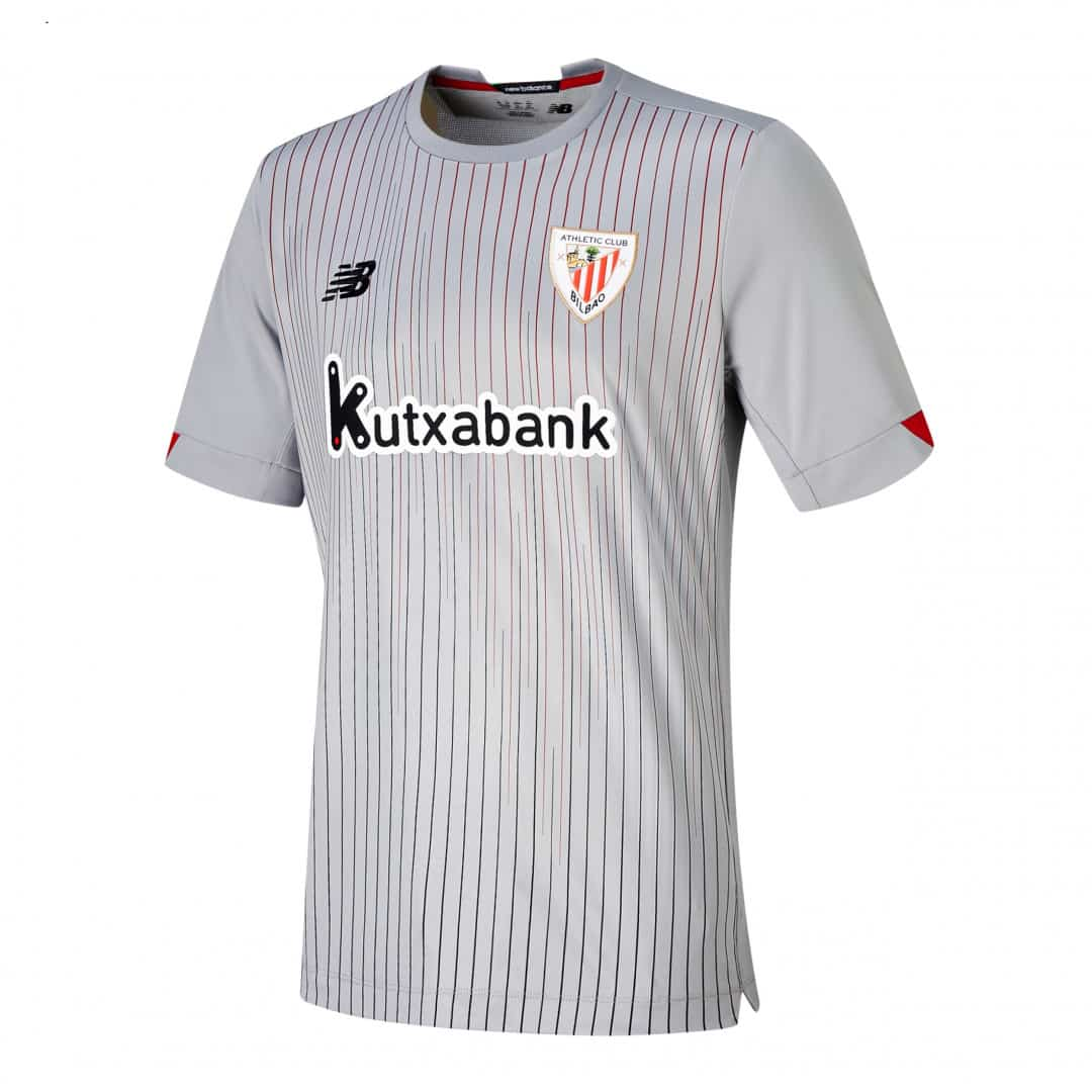 maillot-exterieur-atlhletic-bilbao-2020-2021-new-balance