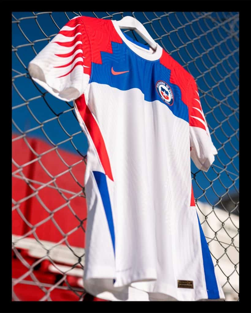 maillot-exterieur-chili-2020-2022-nike
