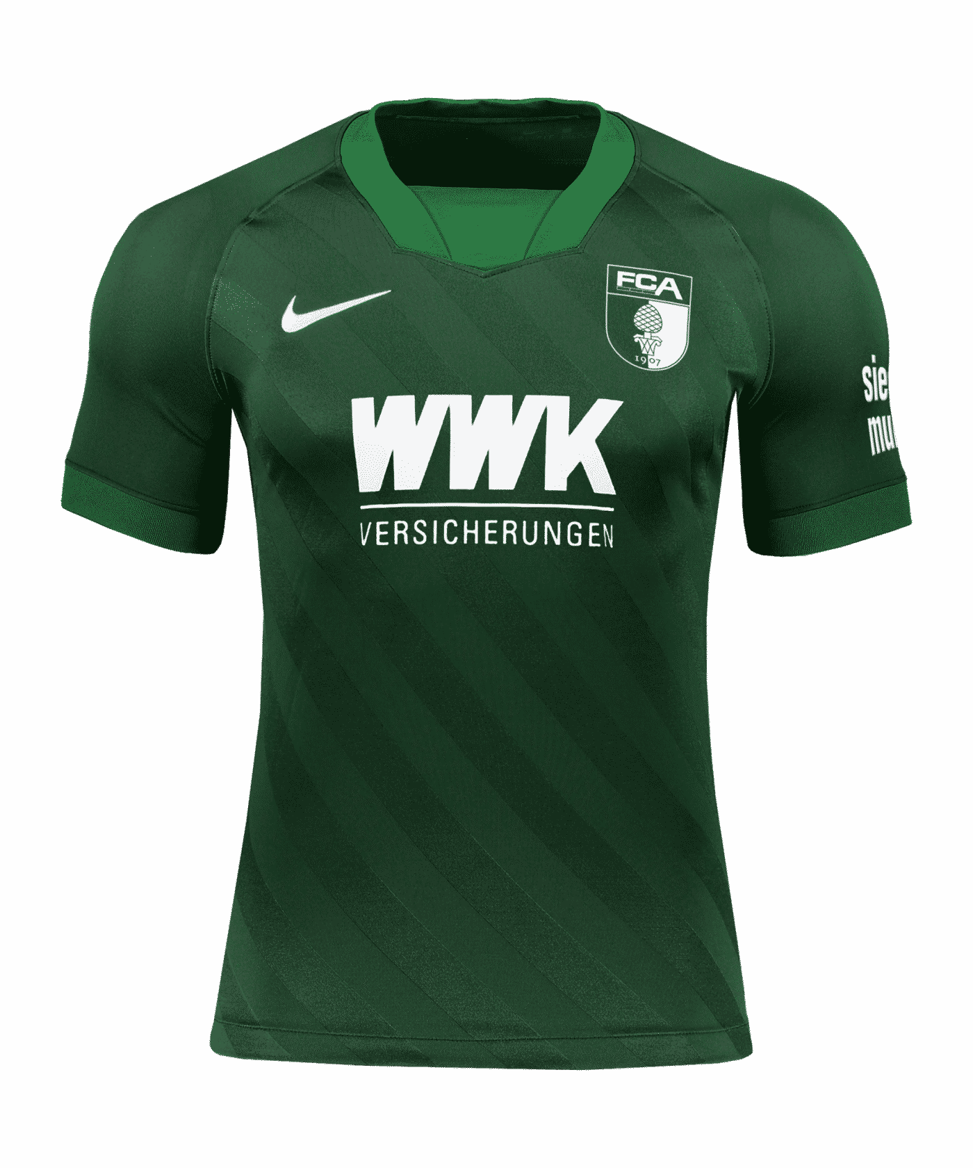 maillot-exterieur-fc-augsbourg-2020-2021-nike