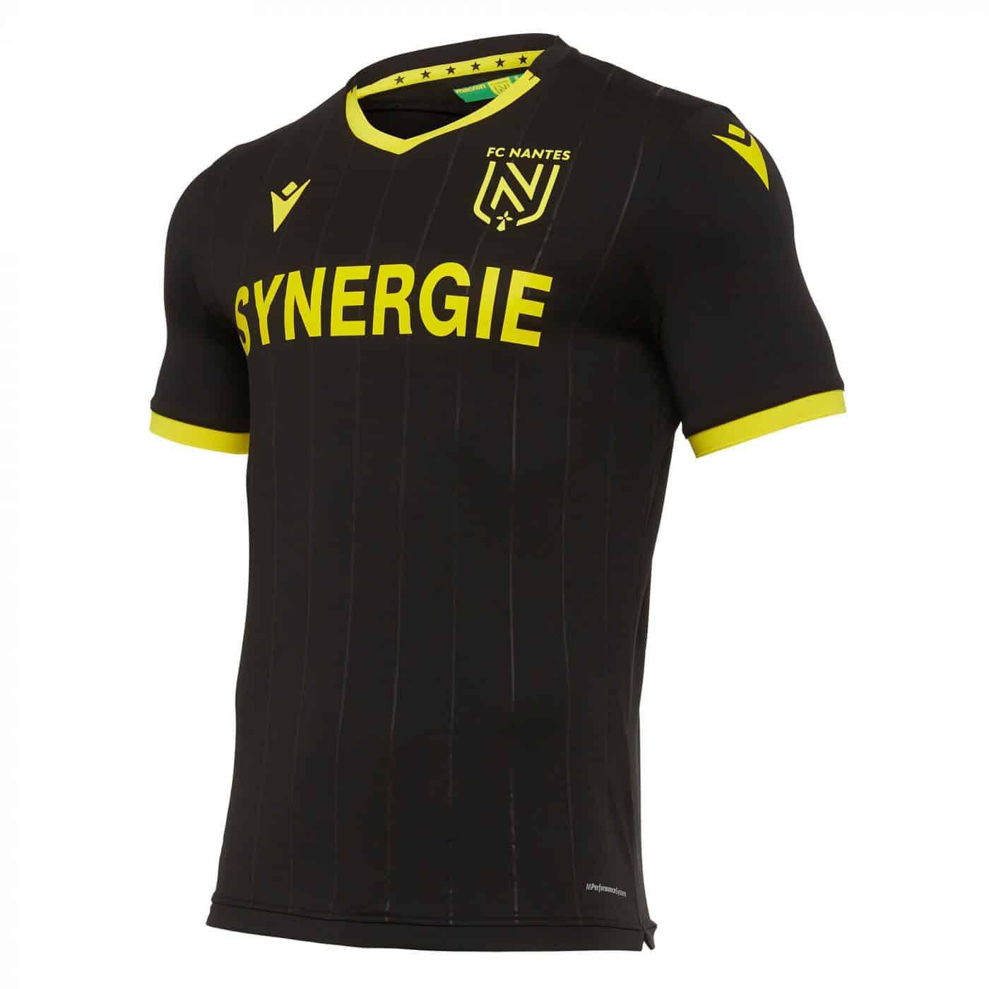maillot-exterieur-fc-nantes-2020-2021-macron