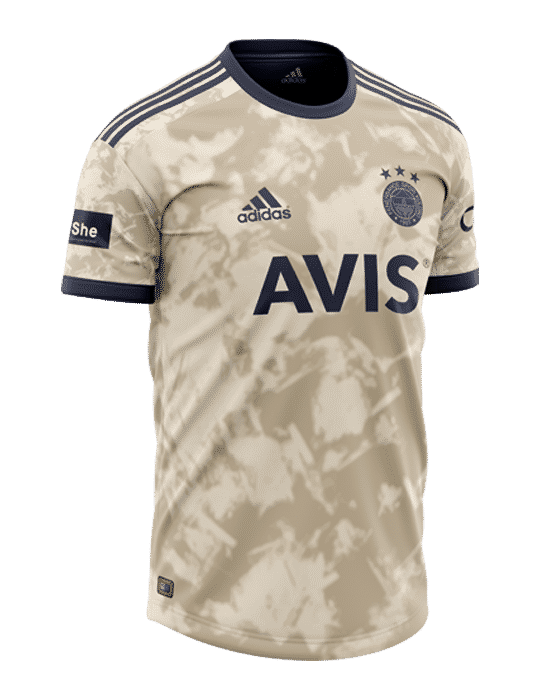 maillot-exterieur-fenerbahce-2020-2021-adidas