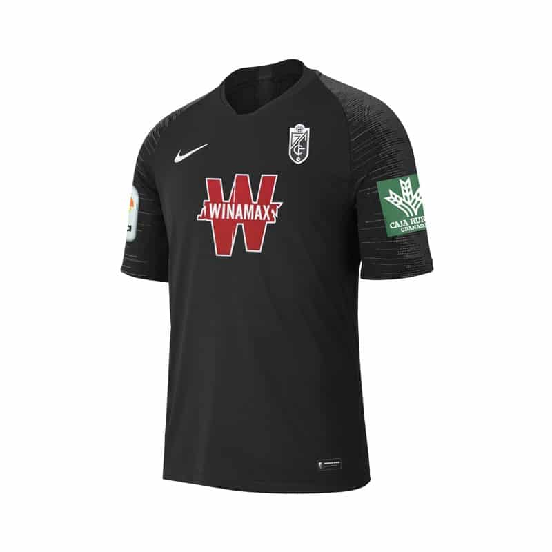 maillot-exterieur-grenade-2020-2021-nike