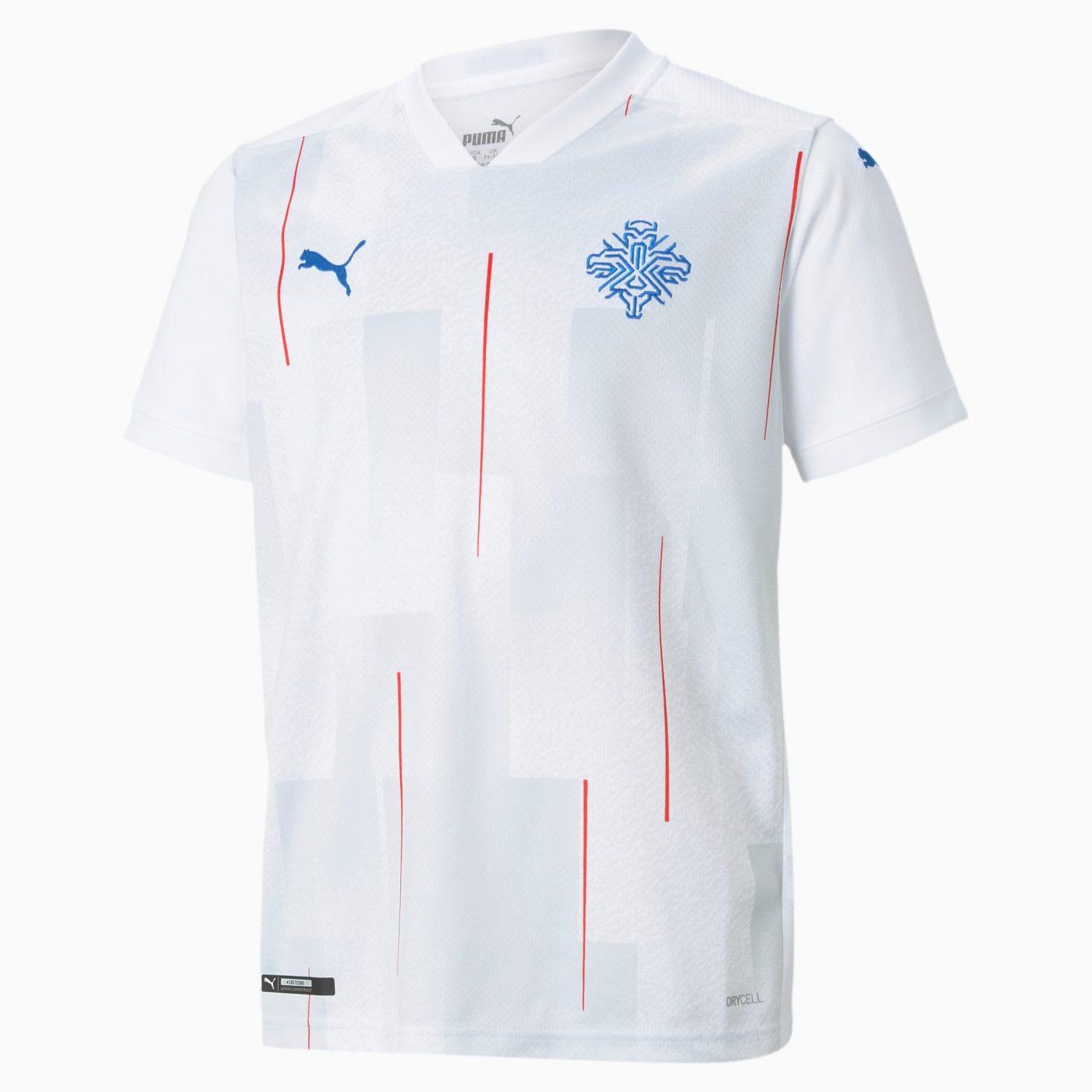 maillot-exterieur-islande-2020-2022-puma