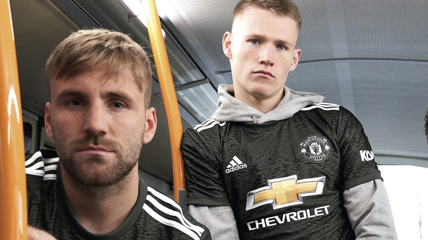 maillot-exterieur-manchester-united-2020-2021-adidas-2