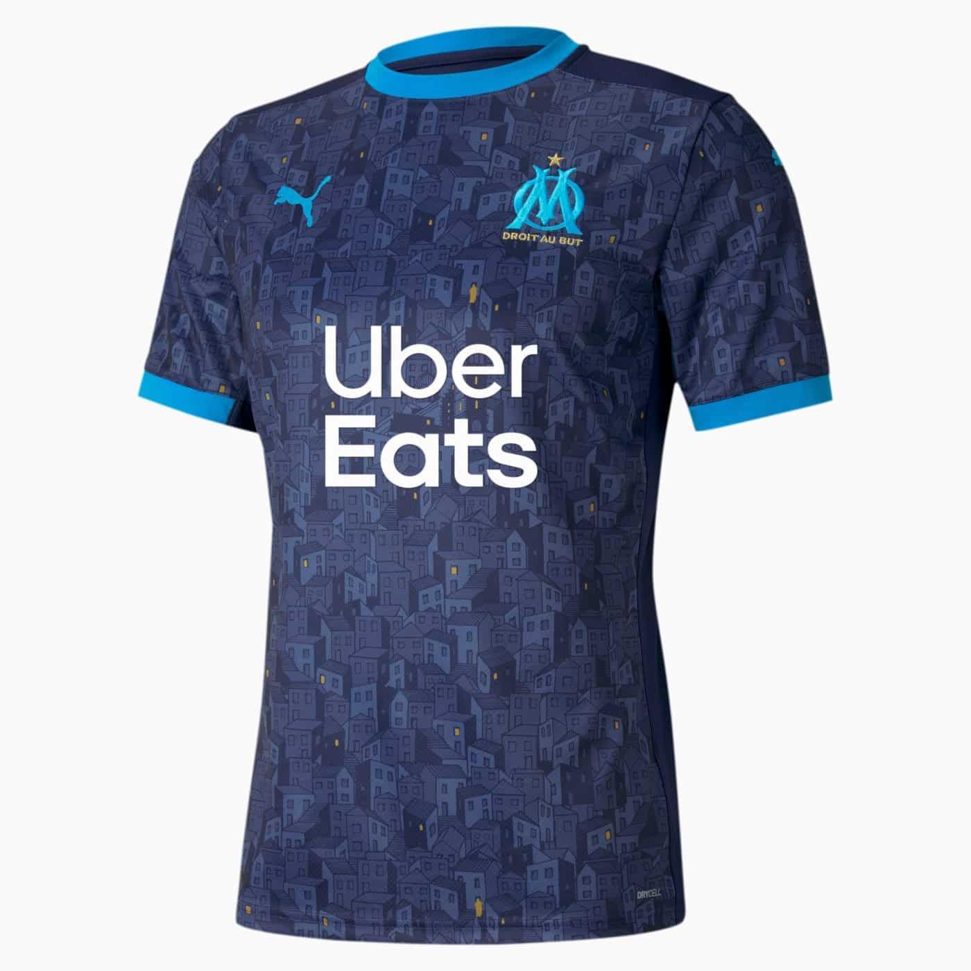Maillot-exterieur-Olympique-de-Marseille-2020-2021-puma