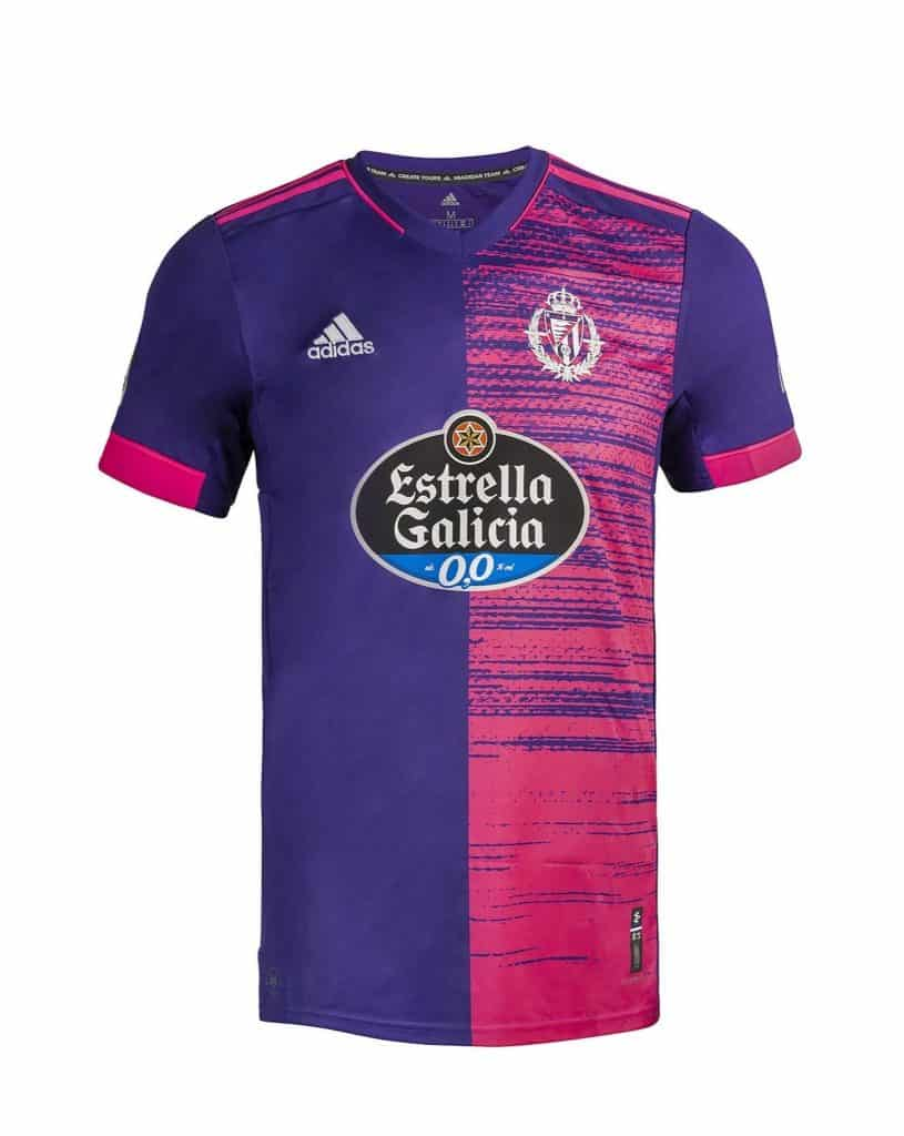 maillot-exterieur-real-valladolid-2020-2021-adidas