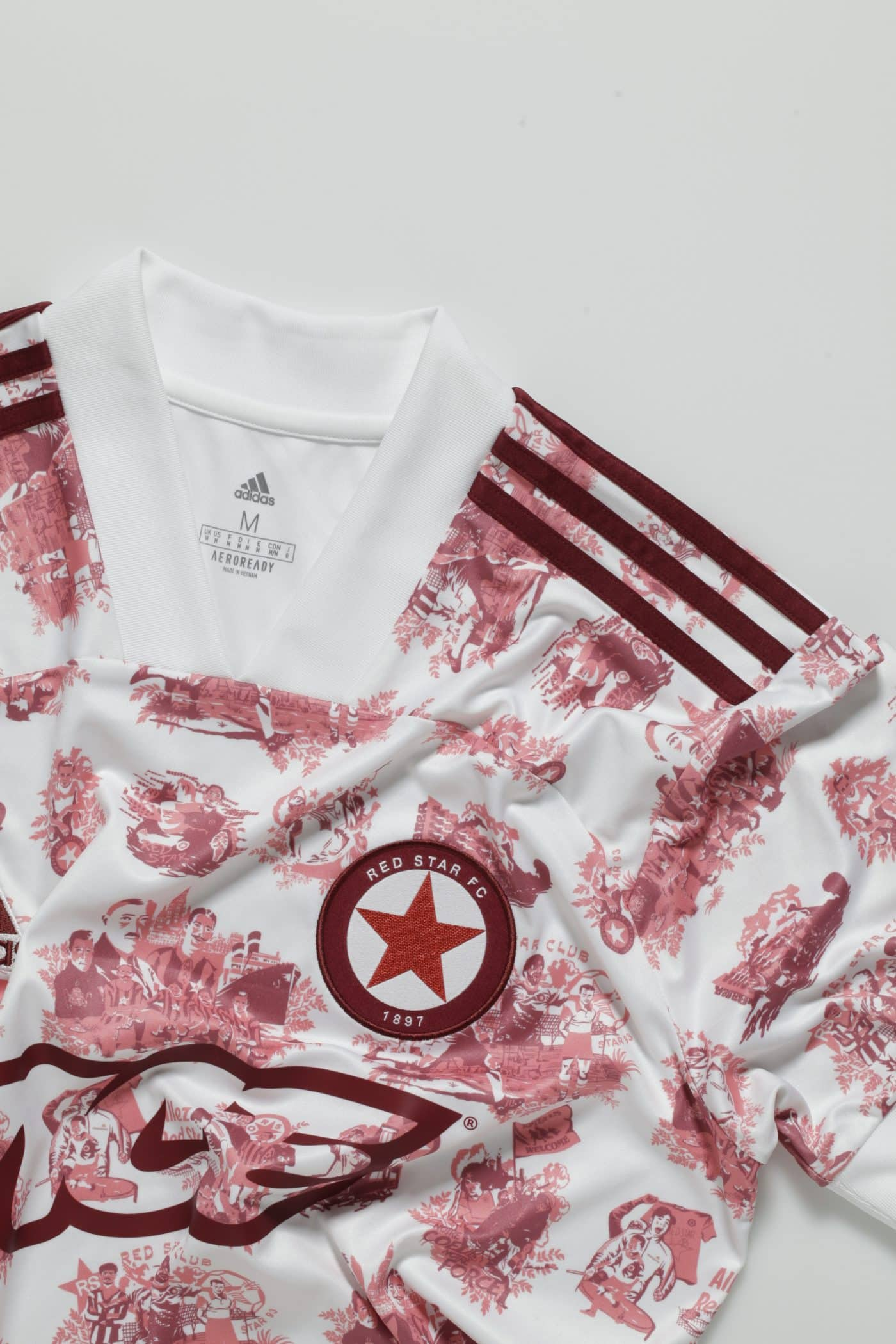 maillot-exterieur-red-star-2020-2021-adidas-2