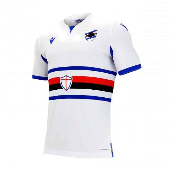 maillot-exterieur-sampdoria-genes-2020-2021-macron