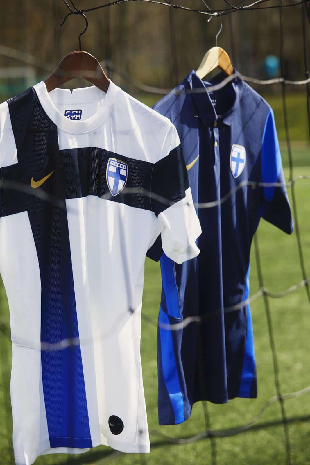 maillot-finlande-2020-2022-nike-3