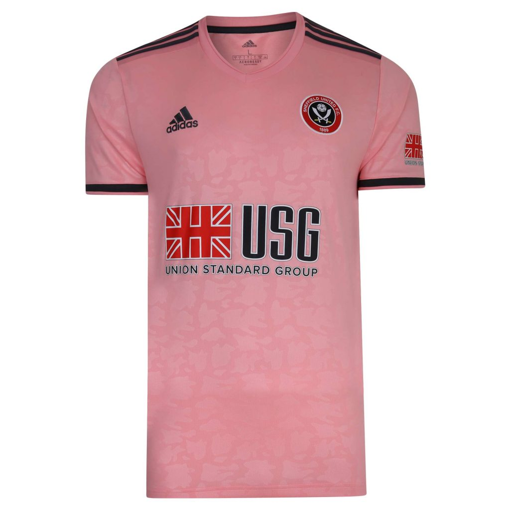 maillot-foot-adidas-sheffield-united-exterieur-2020-2021