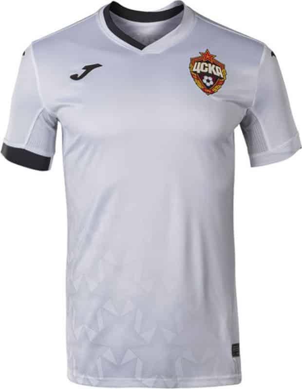 maillot-foot-cska-moscou-extérieur-joma-2020-2021-3