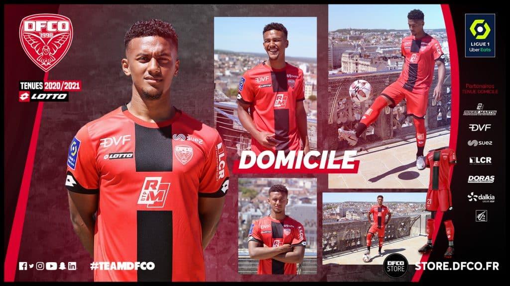 maillot-foot-lotto-dijon-fco-domicile-2020-21-footpack.jpg