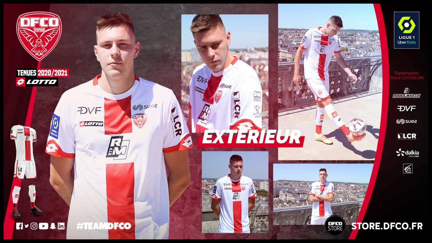 maillot-foot-lotto-dijon-fco-exterieur-2020-21-footpack