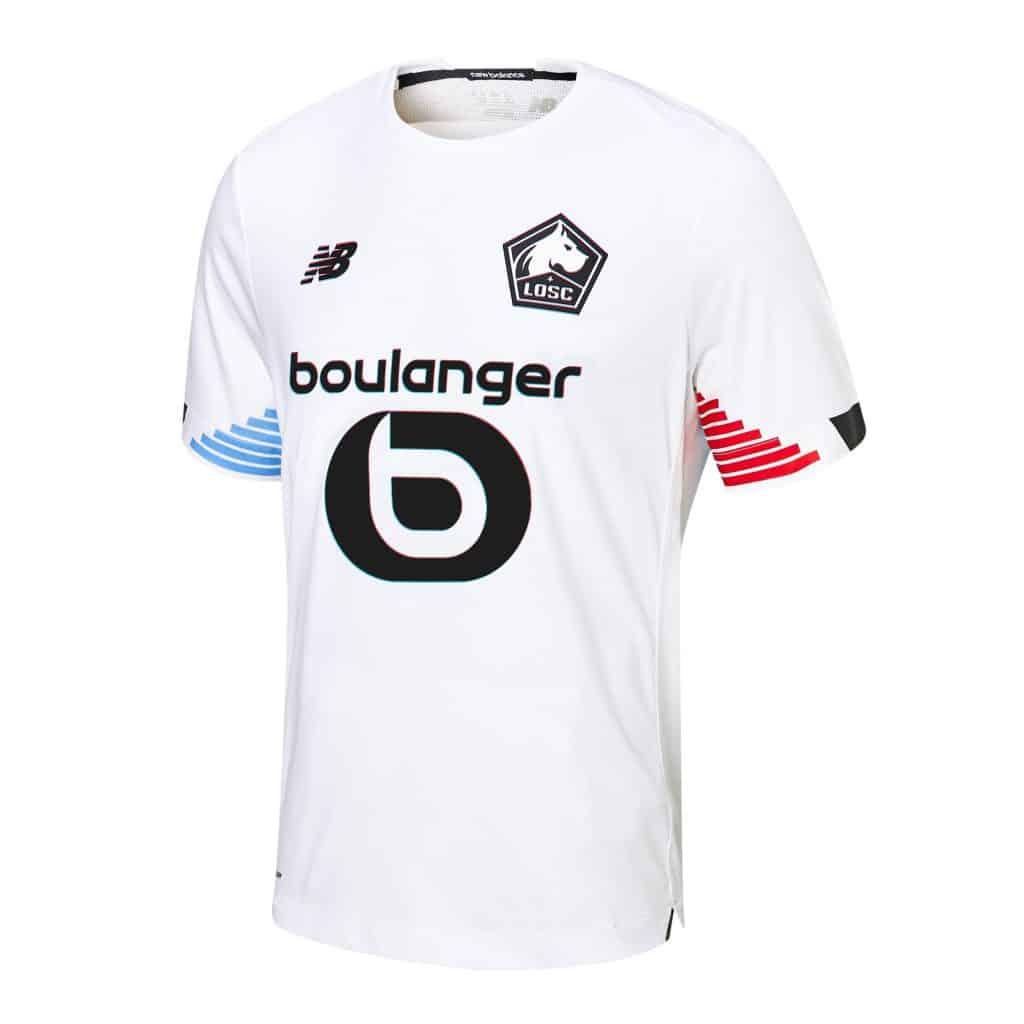 maillot-foot-new-balance-losc-third-2020-2021-footpack