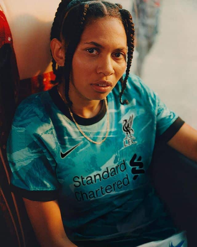 maillot-foot-nike-liverpool-exterieur-2020-2021-6