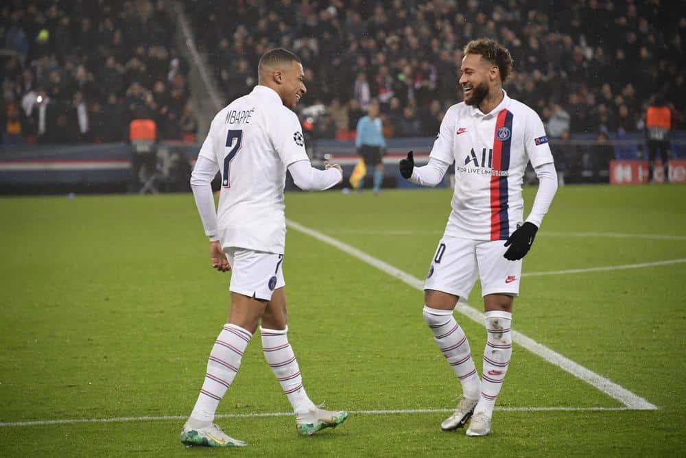 maillot-foot-psg-nike-third-2019-2020-1