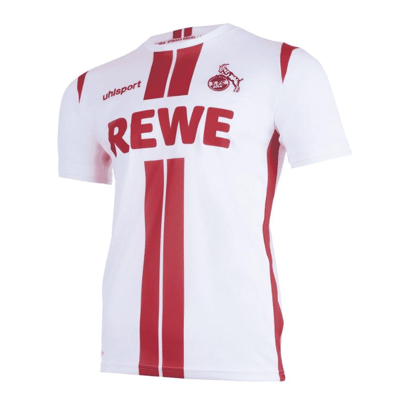 maillot-foot-uhlsport-fc-cologne-domicile-2020-2021